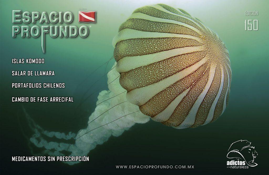 www,espacioprofundo.com.mx/revistadigital/172